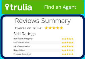 trulia reviews and testimonials